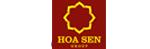 Hoa Sen Group